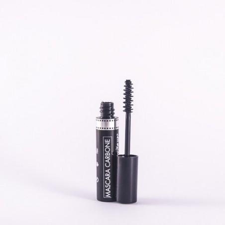Mascara Carbone - Make-Up - Cinecittà