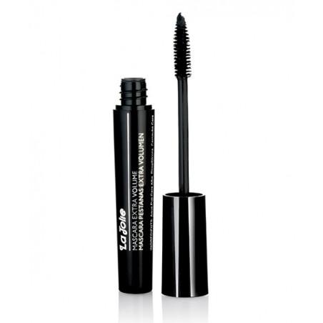 Mascara - Extra Volume - Make-Up - La Jolie