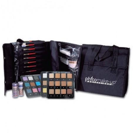 Borsa Media Trucco - Cinecittà Make-Up