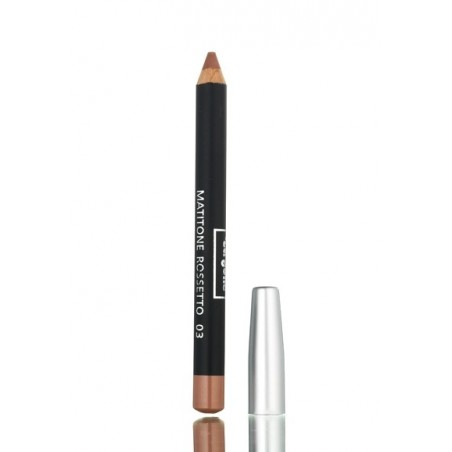 Matitoni Rossetto - Make-Up - La Jolie