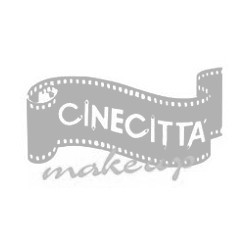 Cinecittà Make-up