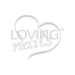 Loving Nails